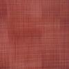 着物生地(204)絣市松模様織り出し手織り紬