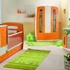 كتالوج صور غرف اطفال 2020 بافكار جديدة ومميزة