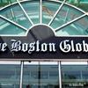 トランプに対抗、米メディア百社が報道の自由と独立を社説で訴え
