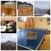 ビールの美味しさを実感した日!久々のロングLSD30キロ、定山渓温泉ラン