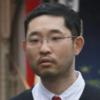 お笑い芸人のドラマ出演〜今野浩喜、意外に冷静に分析するの巻!?