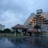 【マリオットボンヴォイ】プラチナチャレンジ その6 シェラトン沖縄サンマリーナリゾートはやはり、夏に来たいです
