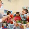 子供に英語の習い事は必要?