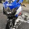 大日本二輪洗車協会とは……