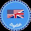 英語と日本語の特徴まとめ!21世紀には外国語学習は不要になる?