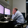 本当の問題は量よりも質…IT人材白書「エンジニア不足」の真相
