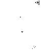 レベル変換の仕組み(オームの法則からMOS-FETを使ったレベル変換回路まで)