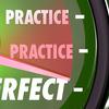 対戦ゲームで強くなるために『反復練習』は必要か?