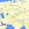 【特典発券報告】イベリア航空マイルでカタール航空Qスイートとフィンエアー最新ビジネスクラスの旅