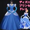 初心者必見!高品質ディズニー風コスプレ衣装が販売開始!