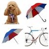 【週刊Tricolored】+RING coco トリコロール 雨傘 、リサとガスパール ハーネス・首輪・抱っこ&リュックキャリー、 BASSO クラシックロードバイク 他 (2020/06/15)