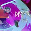今週のSwitchダウンロードソフト新作は12本!『Hyper Light Drifter』からまさかの『中華大仙』まで!