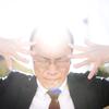 MRI検査の意外な注意事項、増毛パウダー使用する人は気をつけて!!な話。