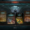 Switch版Diablo3/ウィザードでプレイ日記(1)