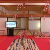 「ゾンビランドサガ」聖地巡礼レポート 1:佐賀市内エリア