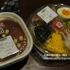 セブンイレブンの「ツルっとのど越し!冷麺」「ロコモコ」「ふっくら食感のお魚フライ」
