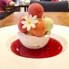 【表参道/スイーツ】華やかなアイスクリームケーキにうっとり♡アントルメグラッセ、生グラス専門店「グラッシェル(GLACIEL)」