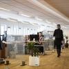 転職であなたに合うカルチャーを持つ企業を見つける方法