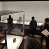 発見・想像を楽しむ 「日本美術の裏の裏」展
