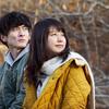 【2016年ベストドラマ】『いつかこの恋を思い出してきっと泣いてしまう』坂元裕二が魅せる本当の「連続ドラマ」