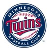 ミネソタ・ツインズ MLB2020戦力分析 ~ア・リーグ/中地区~