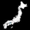 【わんこと旅】 北海道へ!Story.1 (準備編:北海道に渡るフェリーを決めるのだっ!)