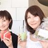 【d:matchaのこと】和束町にオープンして10日が経過したカフェの様子を写真でご紹介!