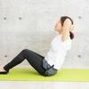 体幹安定化トレーニング!