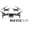 【Mavic Air】新しいDJIのドローンマビックエアー登場!より小型になった最新ドローンのまとめ