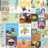 日本の読書週間とイギリスのBook Weekはこんなに違う!
