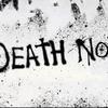 Death Note/デスノート(2017年/アメリカ) バレあり感想 「アメリカがローカライズするとこうなる」を存分に楽しめる。