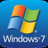 【裏技】Windows7でZip形式ファイル/フォルダにパスワードを設定する方法