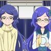 キラッとプリ☆チャン 第42話 雑感 りんかちゃんにそっくりなママ、流石17歳だぜ!