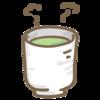 高級お茶・茶葉おすすめ人気商品5選!