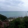 最終日にギリギリまで遊べる❣那覇空港からすぐの瀬長島