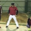 【NSO野球部】2019年第1回練習会⚾