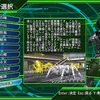 地球防衛軍4.1 DLC追加ミッションその7