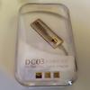 iBasso Audio DC03 スマホをDAP化する高性能DACケーブル