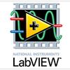 【LabVIEW】インストーラ作成時の「一般的なファイルI/Oエラー」の対処