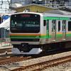 田中角栄が生きていたら湘南新宿ラインを長岡駅から運転だったろう