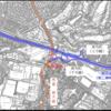 兵庫県神戸市 市道商大線(高丸IC前)の拡幅部の供用を開始
