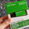 富士通 ESPRIMO WF2/A3のM.2 SSD交換、BIOSで認識しない状況に・・・