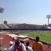 メキシコリーグ2019年後期 第5節 UNAM 1-1 Monterrey