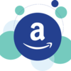 【amazon】ネット通販でデスクライトを購入したんだけども・・。