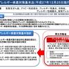 """協議会における """"不適切"""" 治療(前編)"""