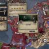 CK2戦記アイルランド編➃世界帝国への道