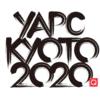 YAPC::Kyoto 2020のテーマが決定!!! そしてスポンサーの募集も開始しました
