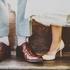 結婚のタイミングで転職する男性に伝えたい経験談と正しい転職活動の進め方