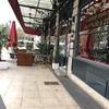 レストラン・カフェ営業禁止の延期