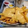 なぜ、シェイク・シャックでチーズフライを食べるのか?